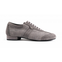 Portdance PD Pietro Street Denim grijs
