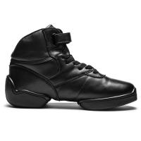 Rumpf High Top Sneaker 1500 Zwart