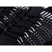 Supadance 8002 sneaker
