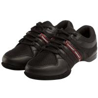 Supadance 8810 sneaker Leer