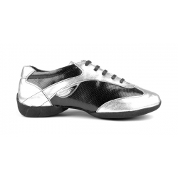 Portdance danssneakers PD06 Fashion